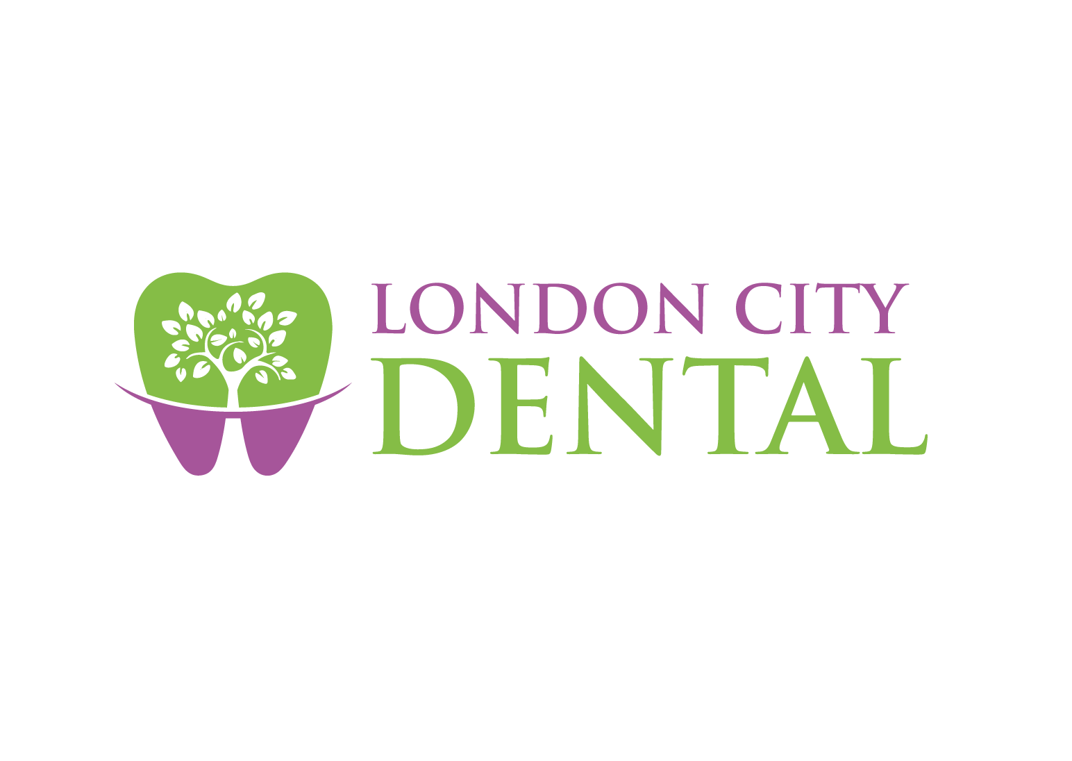 London City Dental